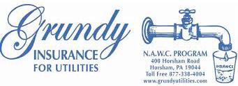 Grundy Utilities